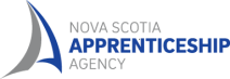 Nova Scotia Apprenticeship Agency