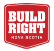 Build Right