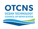 Ocean Technology Council of Nova Scotia