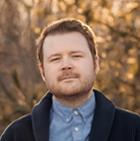 Cameron Miles Portrait